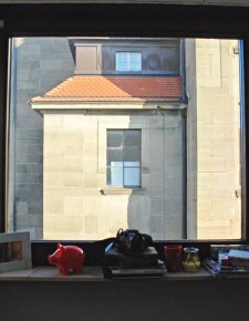 Fenster_2 750x560